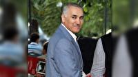 Öksüz'ün KPSS'de tam puan alan akrabası gözaltında
