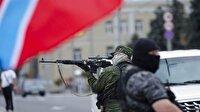 Ukrayna krizinde yeni cephe