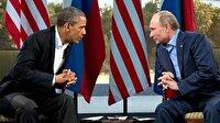 G20'de Suriye'yi görüşecekler