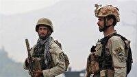 """""""100 Taliban üyesi öldürüldü"""""""