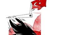 Erdoğan doğru modernleşmeyi başlattı