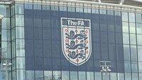 Ada futbolu rüşvet iddialarıyla sarsılıyor