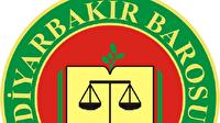 Baro'da HDP baskısı!