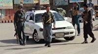 'Kunduz Taliban kontrolüne geçti' iddiası