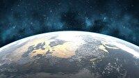 İlk uzay ulusu Asgardia için gönüllü aranıyor