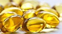 Gebelikte Omega-3 kullanmak için 5 neden