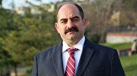 Dink cinayetinde firari savcı Zekeriya Öz izi