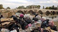 İspanyol öğretim görevlisi plastiğe savaş açtı