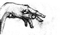 Ellerimiz bizi anlatıyor