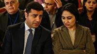 HDP'lilerin gözaltına alınma sebebi belli oldu