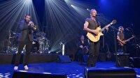 Bataclan konserinde 'Müslüman personel' krizi