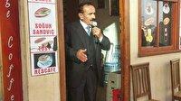 Bursa'da bağımsız milletvekili adayının oğlu ölü bulundu