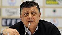 Yılmaz Vural teklif aldığı Avrupa kulübünü açıkladı