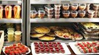 Sağlığı tehdit eden 10 besin