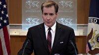 ABD'den Suriye itirafı: Başarısız olduk