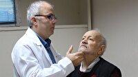 Uzmanlardan boyun ağrısı uyarısı! Sağlık haberleri