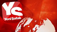 Adana'da aranan 7 kişi yakalandı! Adana haberleri
