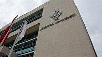CHP'nin 'örtülü ödenek' başvurusuna AYM'den ret