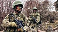 Türk askerini güldürmek isteyen varsa onu ölümle tehdit etsin