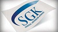 SGK, Aylık Prim ve Hizmet Belgelerini verme süresini uzattı-SGK haberleri