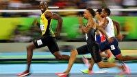 Bolt'un madalyası geri alınacak-Spor haberleri