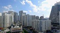 İstanbul'un en kalabalık ilçesi Esenyurt oldu