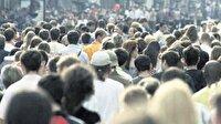 Türkiye'nin nüfusu açıklandı! İşte TÜİK il il nüfus sayısı!