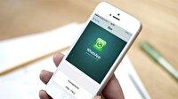 Whatsapp'tan para nasıl aktarılır? İşte WhatsApp'ın yeni özelliği