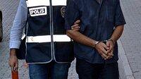 Muğla'daki FETÖ/PDY operasyonu haberi: 3 tutuklama