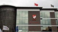 PFDK'dan Bursaspor ve Atiker Konyaspor'a ceza! PFDK Kararları