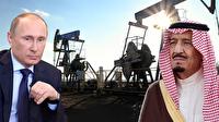 Kaya gazı petrol fiyatlarında dengeleyici rolde