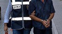 Muş merkezli FETÖ/PDY operasyonu haberi: 12 tutuklama