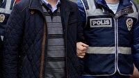 Bingöl'de terör soruşturmasında 11 kişi tutuklandı