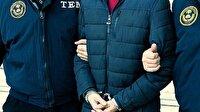 Sosyal medyada PKK propagandası yapan 2 kişi tutuklandı