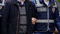 Sakarya'daki FETÖ operasyonunda 3 kişi tutuklandı