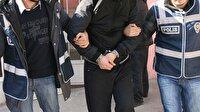 Dolandırıcıya 20 bin lira kaptırdı-Eskişehir haber