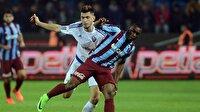 Trabzonspor Kardemir Karabükspor ÖZET izle- Geniş maç özeti burada