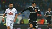 Beşiktaş Rizespor ÖZET izle -Beşiktaş maçı özeti