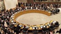 BM: Hollanda hakkında açıklama yapamayacağız