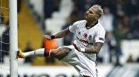 Quaresma, PFDK'ya sevk edildi-Beşiktaş haberleri