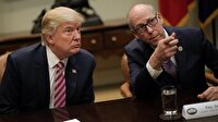 'Trump İHA ile saldırı yetkisi verdi'