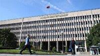 Ankara'daki FETÖ soruşturmasında 42 tutuklama