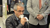 İzmir'de vatandaşlara KOAH testi! İzmir haberleri