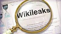 WikiLeaks ve 'Küresel Panoptikon'un tescili