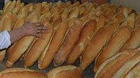 Ekmekteki GDO bugün belli olacak
