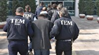 FETÖ soruşturmasında 3 öğretmen tutuklandı-Bursa haberleri
