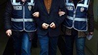 İstanbul'da FETÖ/PDY soruşturması haberi: 1 komiser tutuklandı