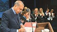 16 Nisan'da daha güzel Türkiye olacak