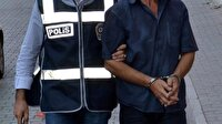 Bitlis'teki terör operasyonunda 8 tutuklama