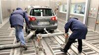 Volkswagen 'emisyon'da ABD eyaletlerine tazminat ödeyecek